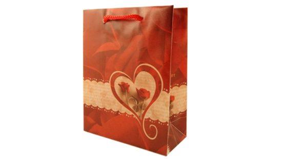пвц-опаковка-за-подарък