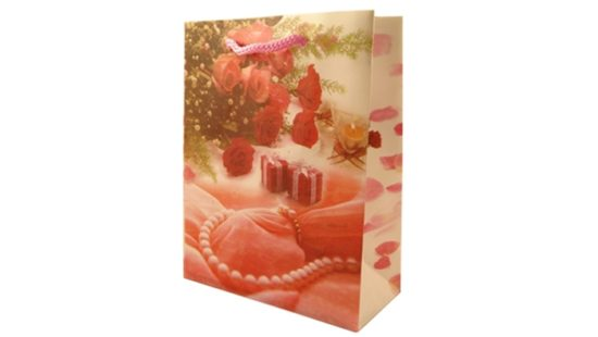 pvc-опаковка-за-подарък